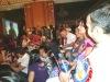 15.10.10_Lali Guras Cultural Show 080