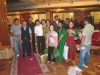 15.10.10_Lali Guras Cultural Show 106