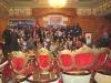 15.10.10_Lali Guras Cultural Show 110