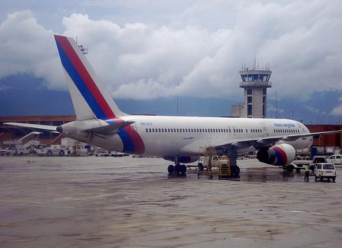 the-tribhuvan-airport-of-nepal