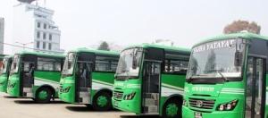 sajha-bus-main
