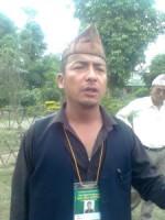Nagendra-Kumal-President-N-225x300