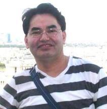 Mr. Kunwar