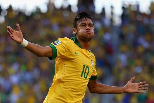 neymar_1749121a