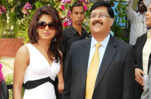 priyanka-and-his-father