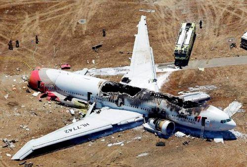 jet-crash-in-us-3