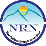 logo nrna