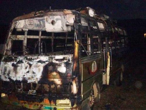 bus 1_20131118092324