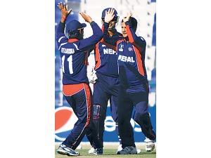 cricket_20131201084527