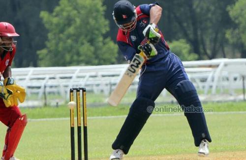 Nepali-Batsman1
