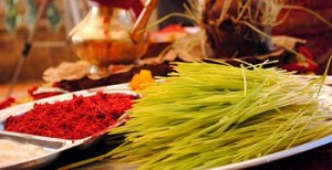 Dashain_20140924090916