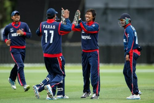 Nepali-Cricket-team-1