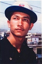 Dekendra-Thapa_20141106090620