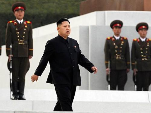 kimjong-un