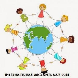 migrant_20141217085851
