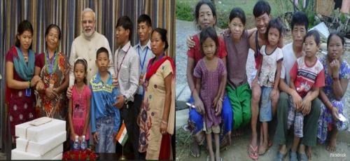 nepalese_2037318f copy