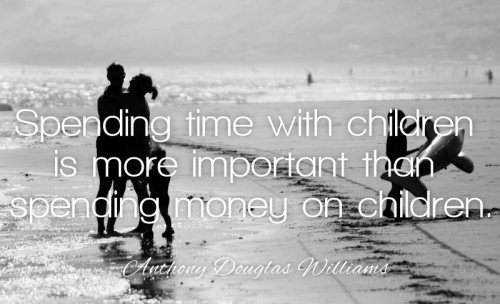 spending-time-with-children-is-more-important-than-spending-money-on-children-children-quote