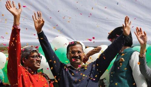 Arbind-kejariwal-wins-delhi