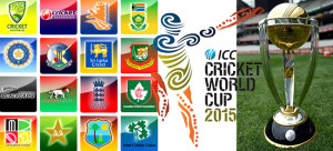 ICC-Cricket-World-Cup-2015-300x136