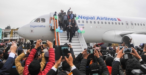 Nepal-Airlines-New-plane-Sagarmatha-7