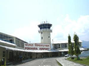 pokhara_airport