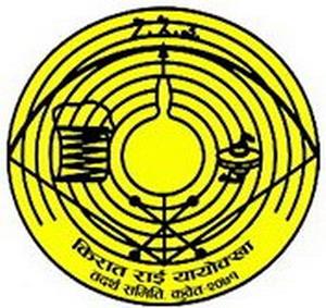 Kiran Rai Logo
