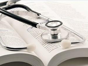 Medical_Education_20150331081849
