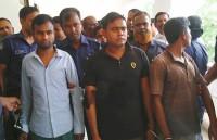 acid-attacker-bangladesh