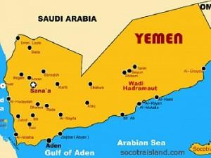 Yemen_Final_Map_20150422010131