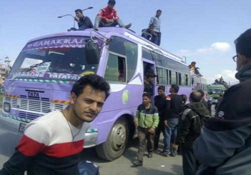 earthquake_in_nepal8_408306603