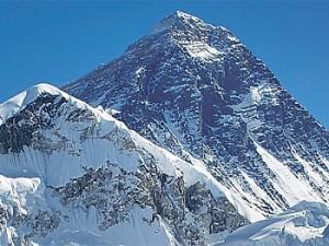 Everest_20150510082724