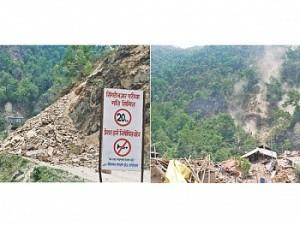 landslide_20150519090043