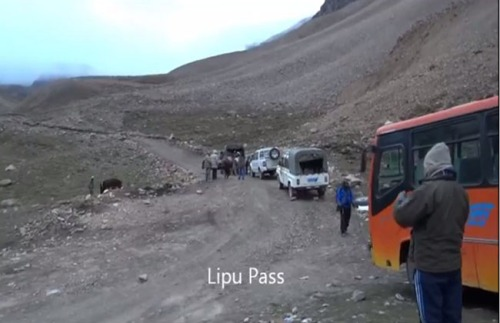 lipu_Pass_india_China_713271542