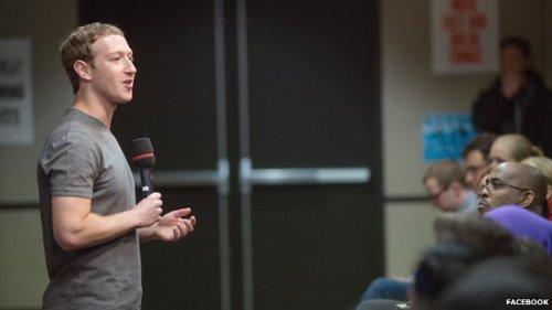 Mark-Zukerberg