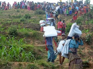 relief_material_Maidi_Dhading_2_20150520091252