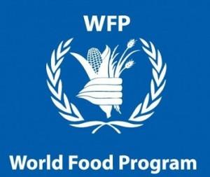 WFP_20150629073142