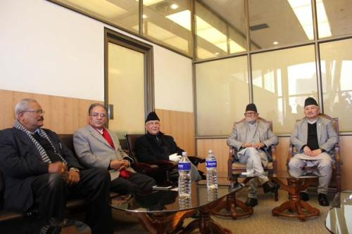 big_5-Nepal_politics_529147058