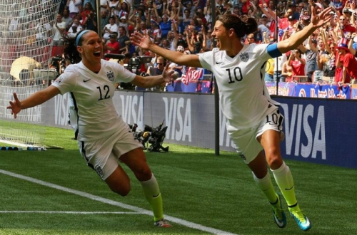 carli-lloyd-world-cup-final1