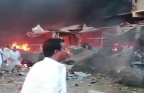 iraq_bomb_fire_795329918