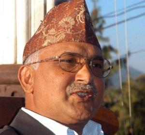 KP-OLI-UML-nepal_584973552
