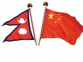 Nepal-china_20150723075247