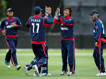 nepali-cricket-team_20150729085126
