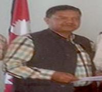 CPN-UML-Chairman-K-P-Oli-700-050915-1