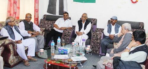 Madeshi-Morcha-Meeting