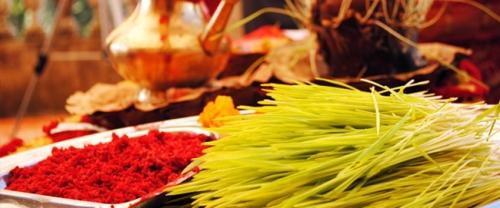 Dashain11