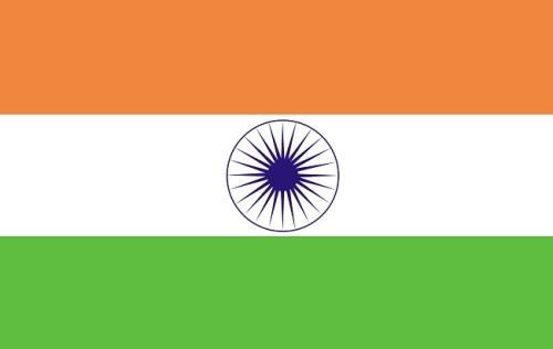 India_flag-5_336231904