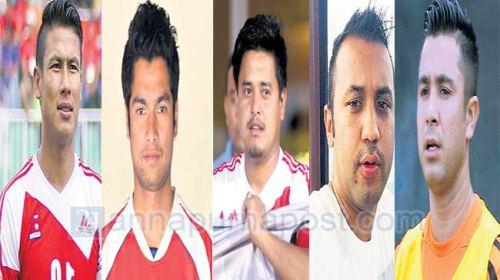 Nepali_footballer_Arrest_476363762