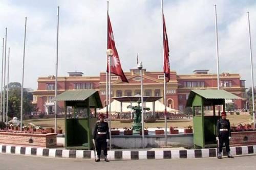 Shital_Niwas-Nepal-president_395885001