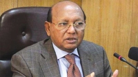 Tofail-Ahmed-Minister-of-Commerce