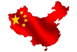 china-e1444295882303